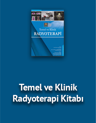 temel-ve-klinik-radyoterapi-kitabı