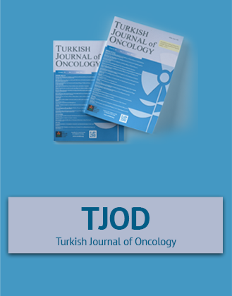 turkish-journal-of-oncology