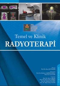 Temel ve Klinik Radyoterapi Kitabı